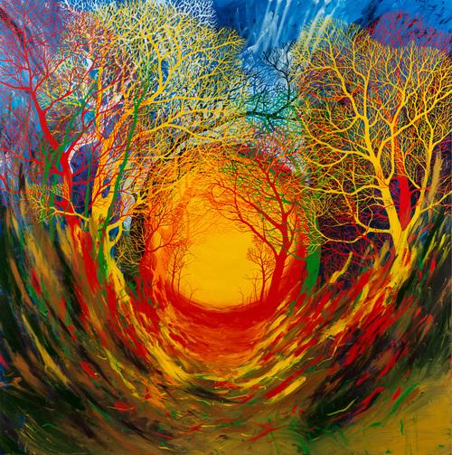 stanley-donwoods-haunting-holloways-coming-outsiders-london-5078.jpg