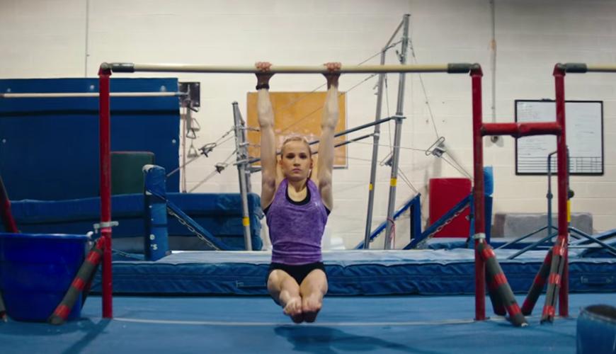 USA Gymnasts