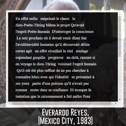EVE ENG.jpg