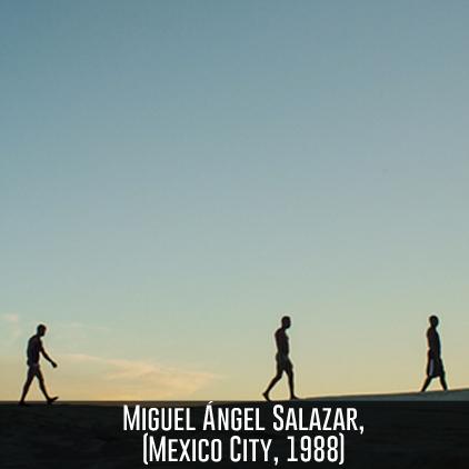 miguel angel ENG.jpg
