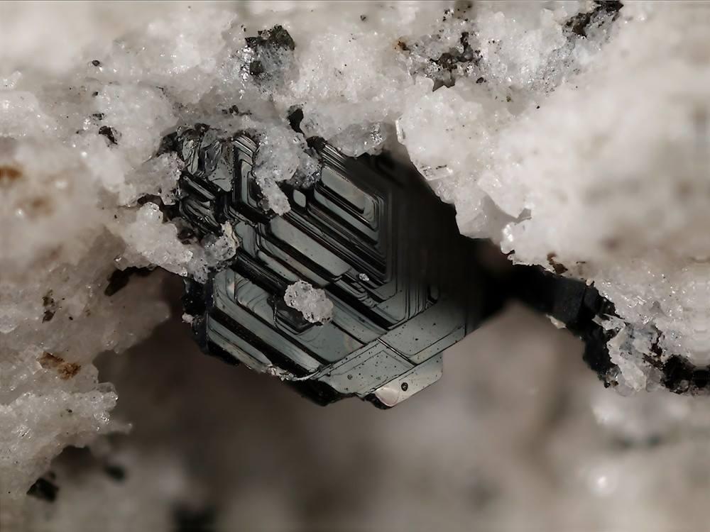 5_Biotite.jpg