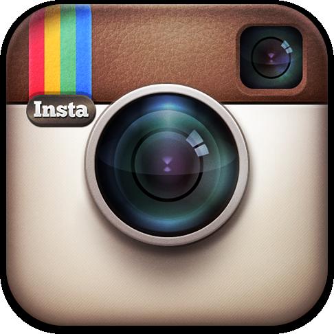 Instagram true icon