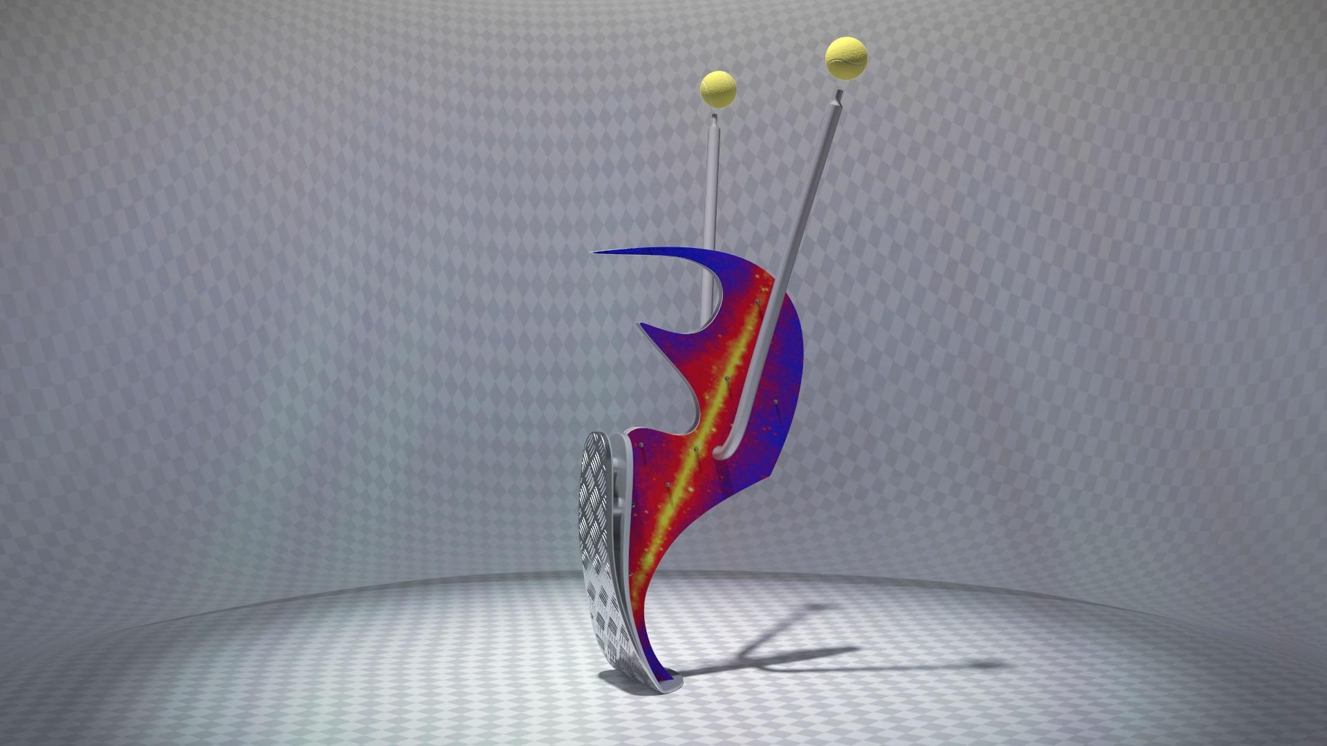The Big Jump Theory 0-137200000017_Luca Pozzi