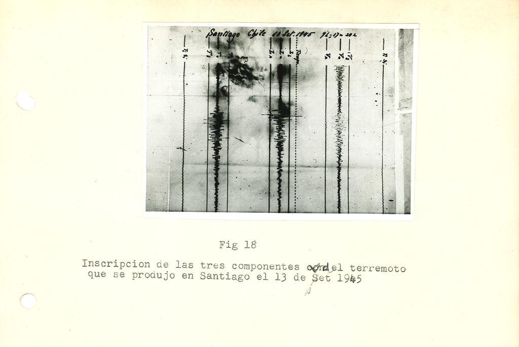 Inscripción de las tres componentes del terremoto que se produjo en Santiago el 13 de Sep. 1945 .jpg