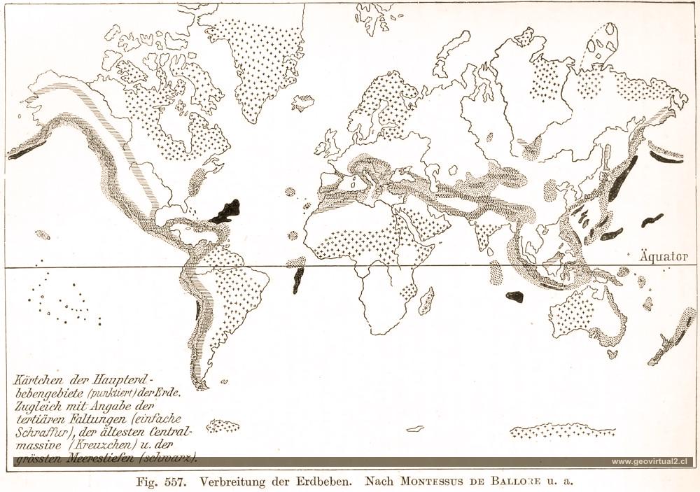 Kayser-557-distribucion-terremotos-global.jpg