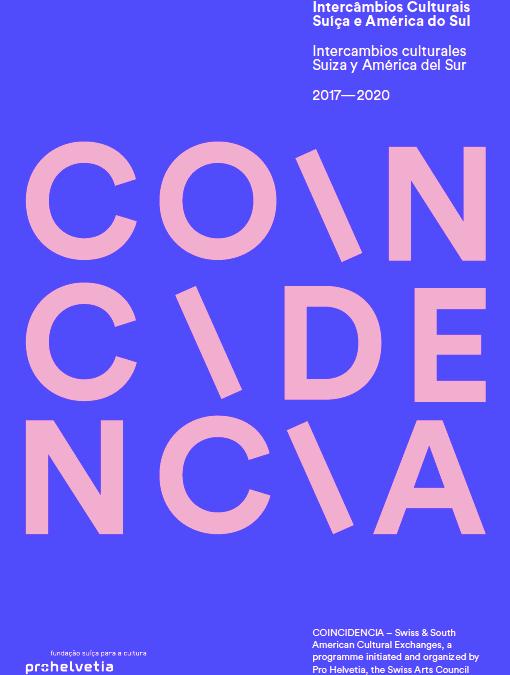 coincidencia3-510x675.png