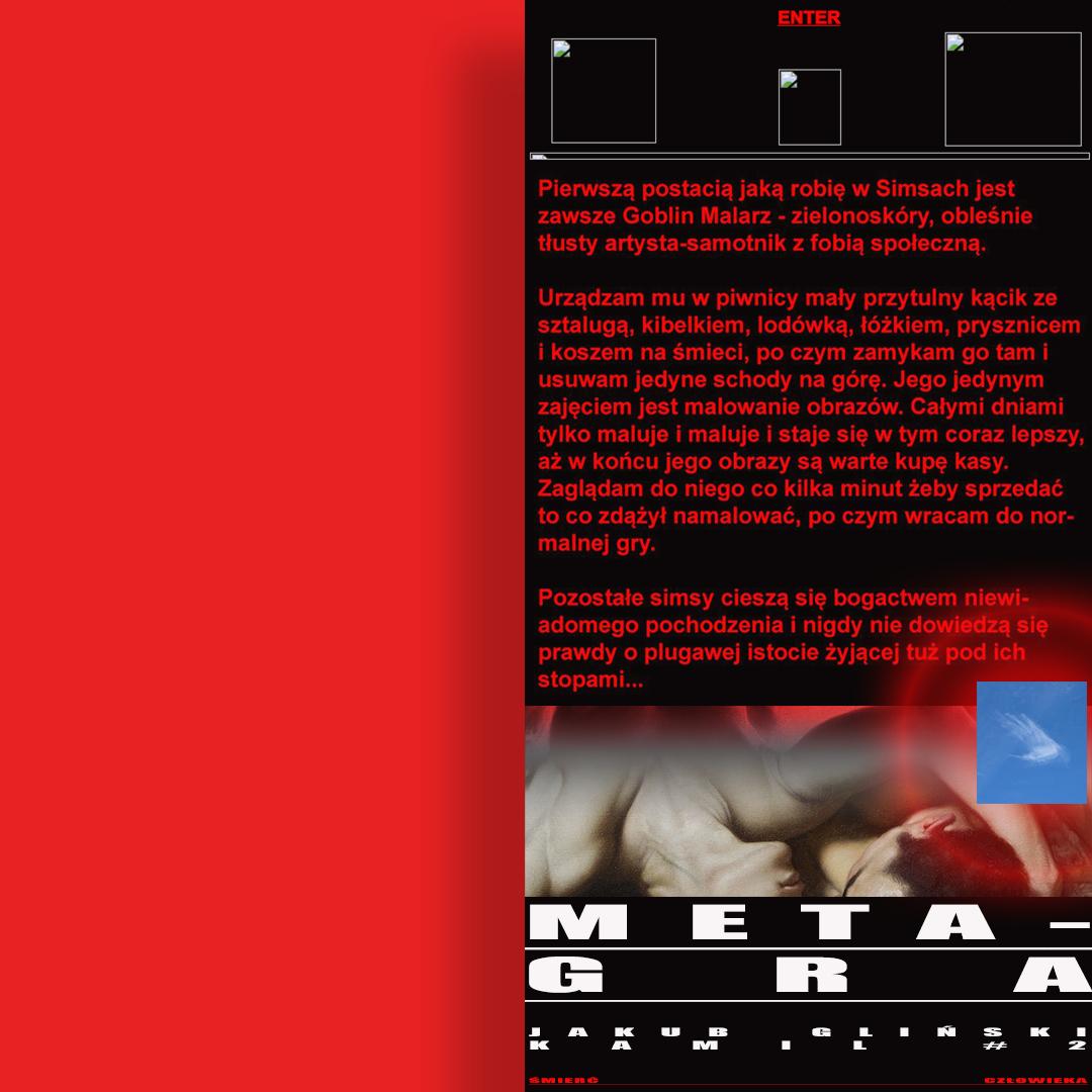 promo_metagra_square.jpg