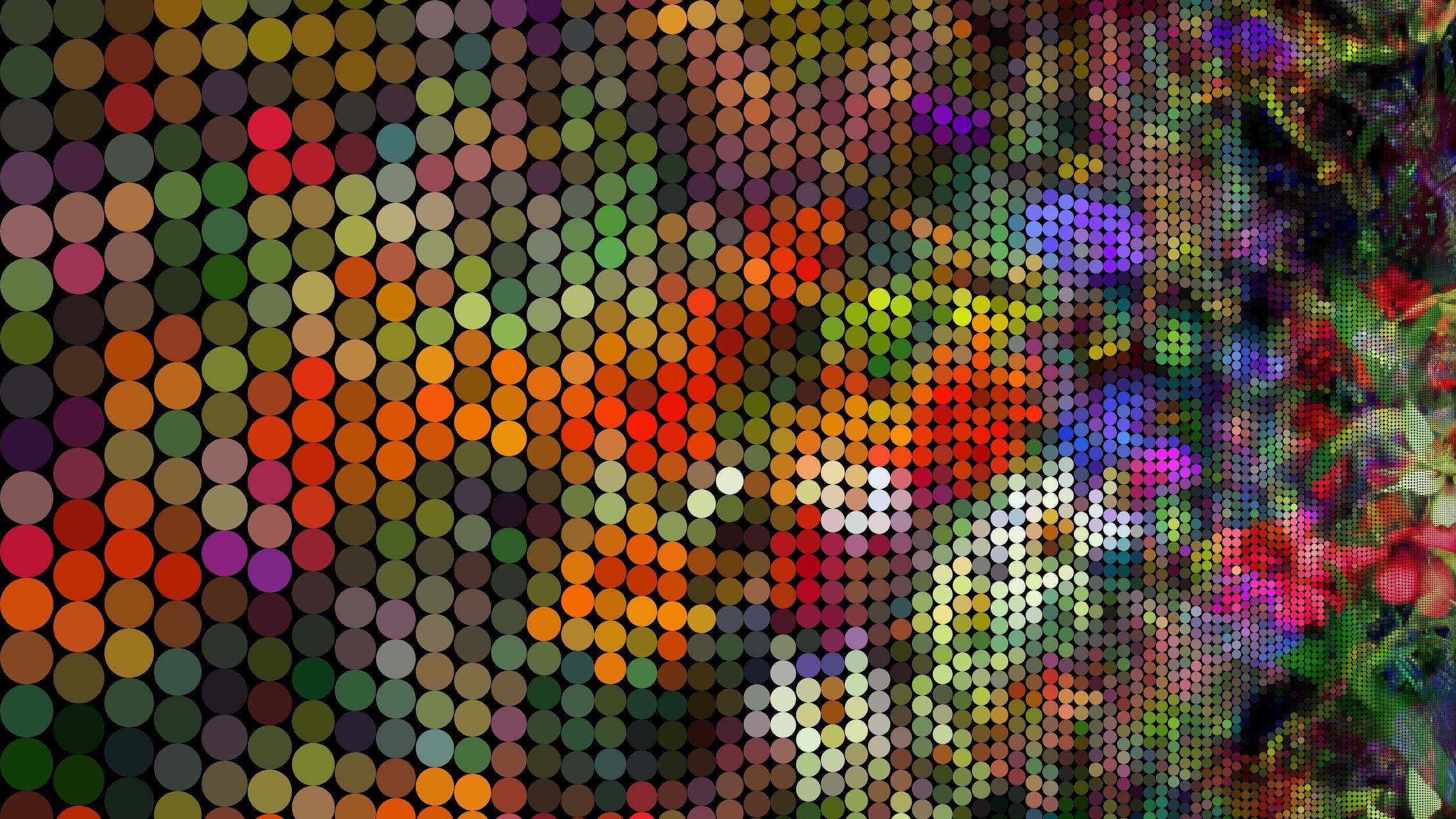 Imagen por Dmitri Posudin para Pexels