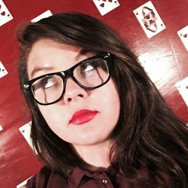 Jessica Rodríguez (México)