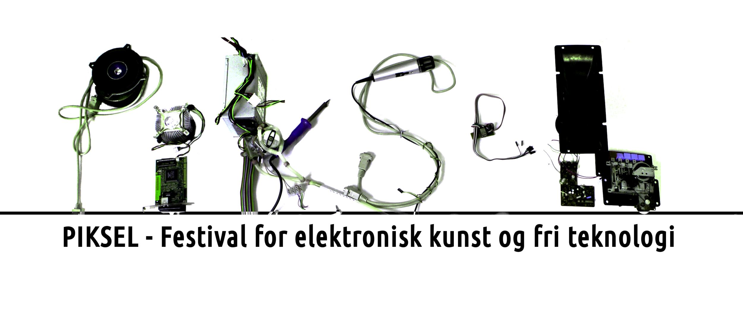 PIKSEL-Logo-GOOD.png