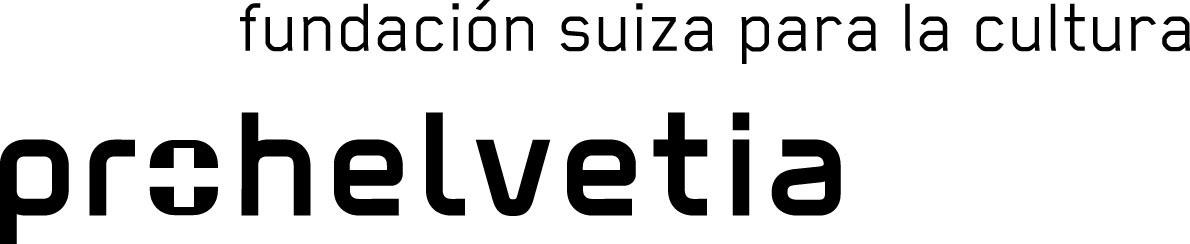 ProHElvetia Logo.jpg