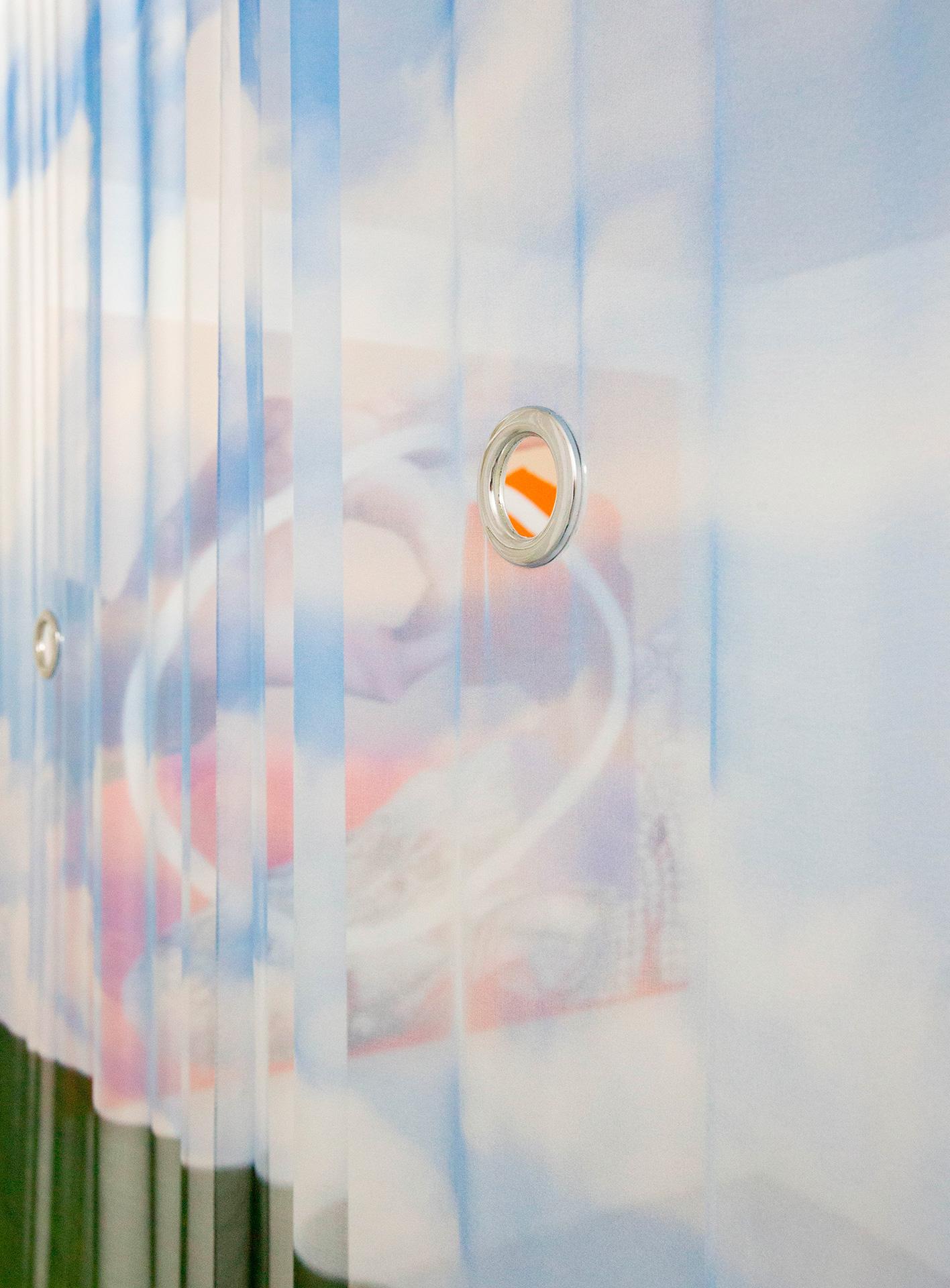 14 Andrea Martinucci - Glory Black Hole, exhibition view, Dimora Artica (ph Andrea Cenetiempo).jpg