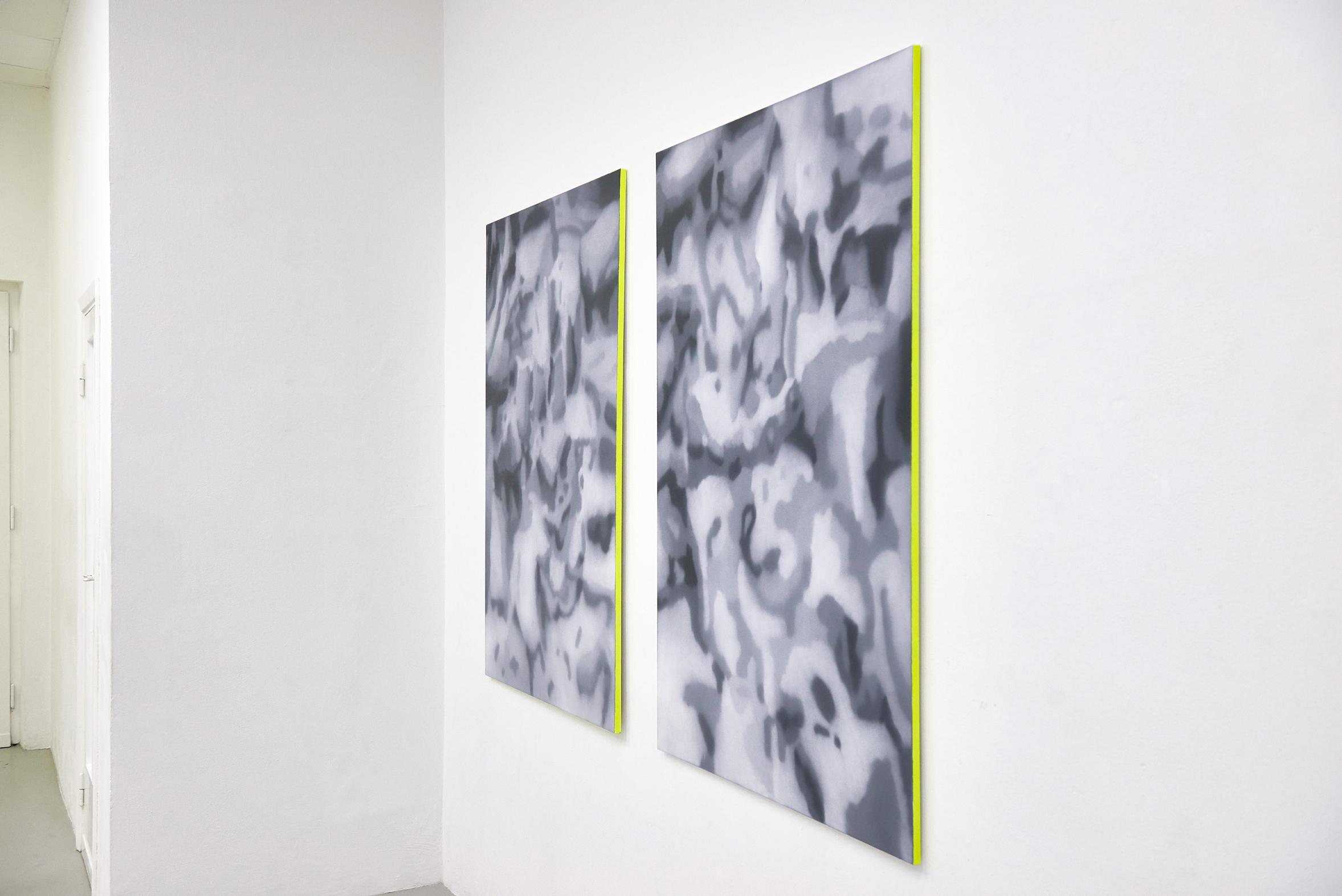 23 Screen Tearing. Work by Alan Stefanato. Dimora Artica (ph Michele Fanucci).jpg
