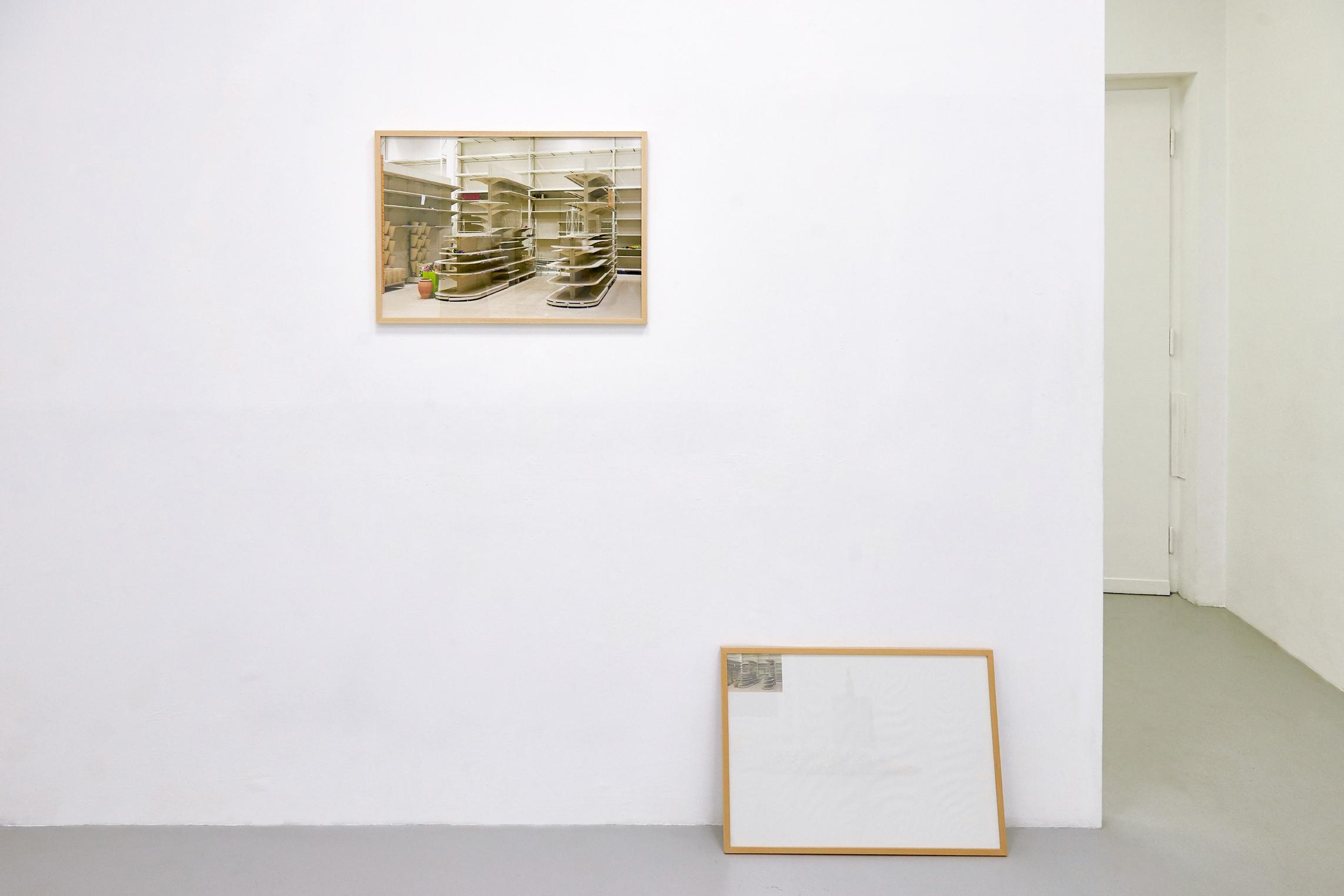 28 Screen Tearing. Work by Marco Schiavone. Dimora Artica (ph Michele Fanucci).jpg