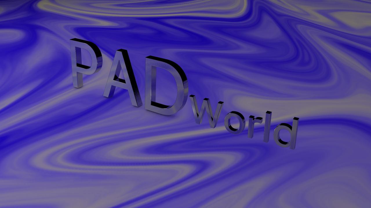 PAD World eq1.png