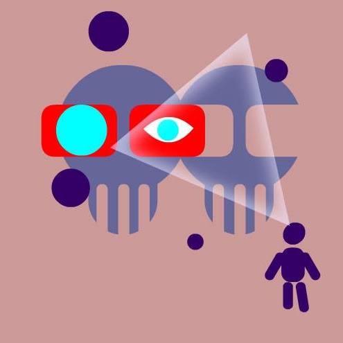 Tecno reflexivas_eq2.jpg
