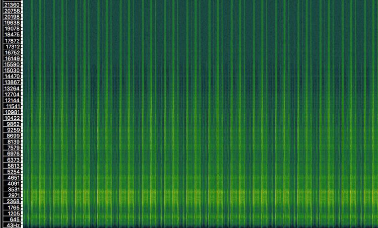 Impacto de la cultura digital en la producción musical mediante algoritmos genéticos