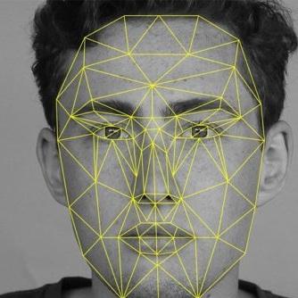 Nuevas materialidades en la era digital, narradas a través de experimentos sonoros