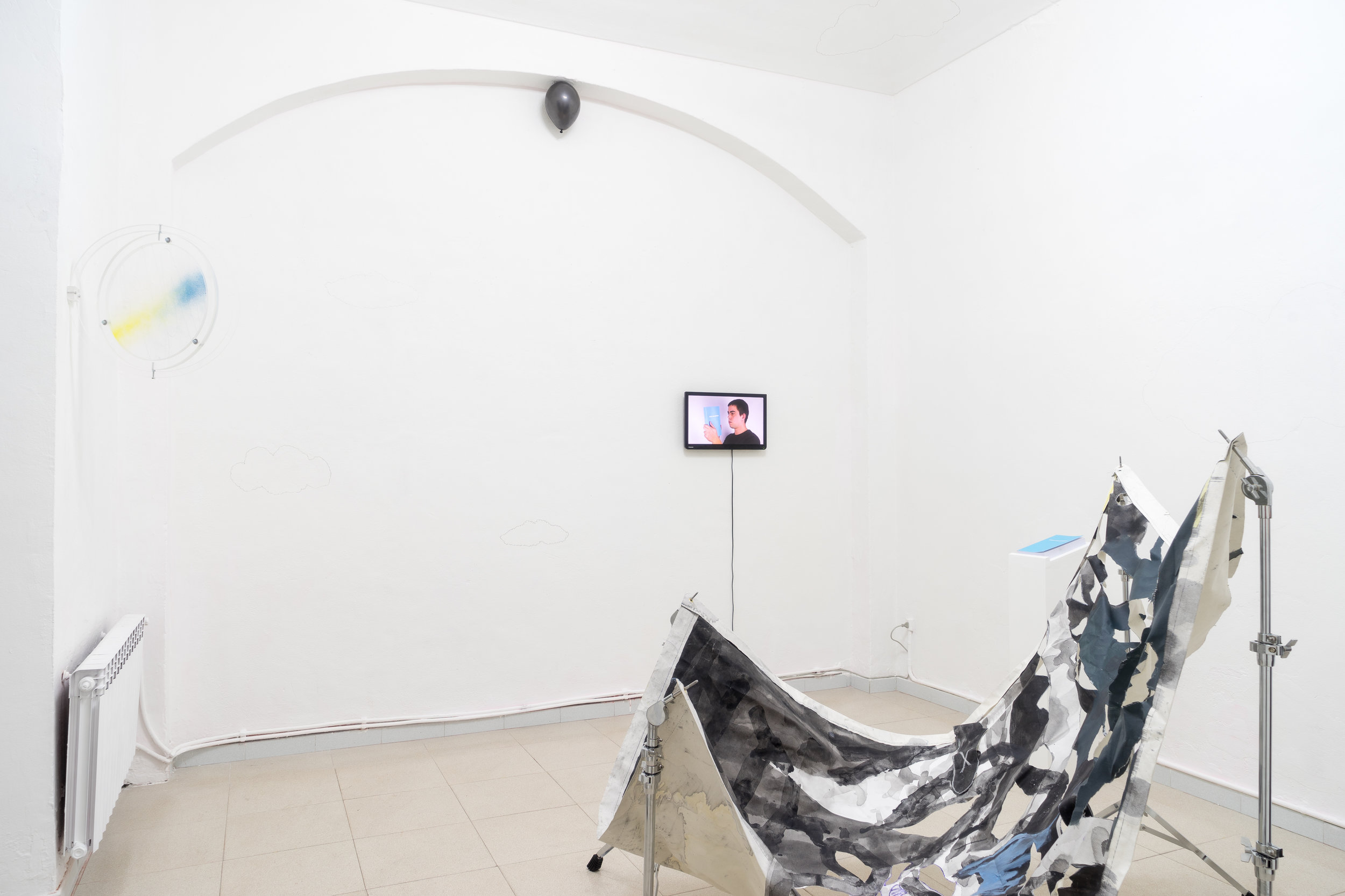 the-theory-of-clouds-spaziobuonasera-1-installation-view.jpg