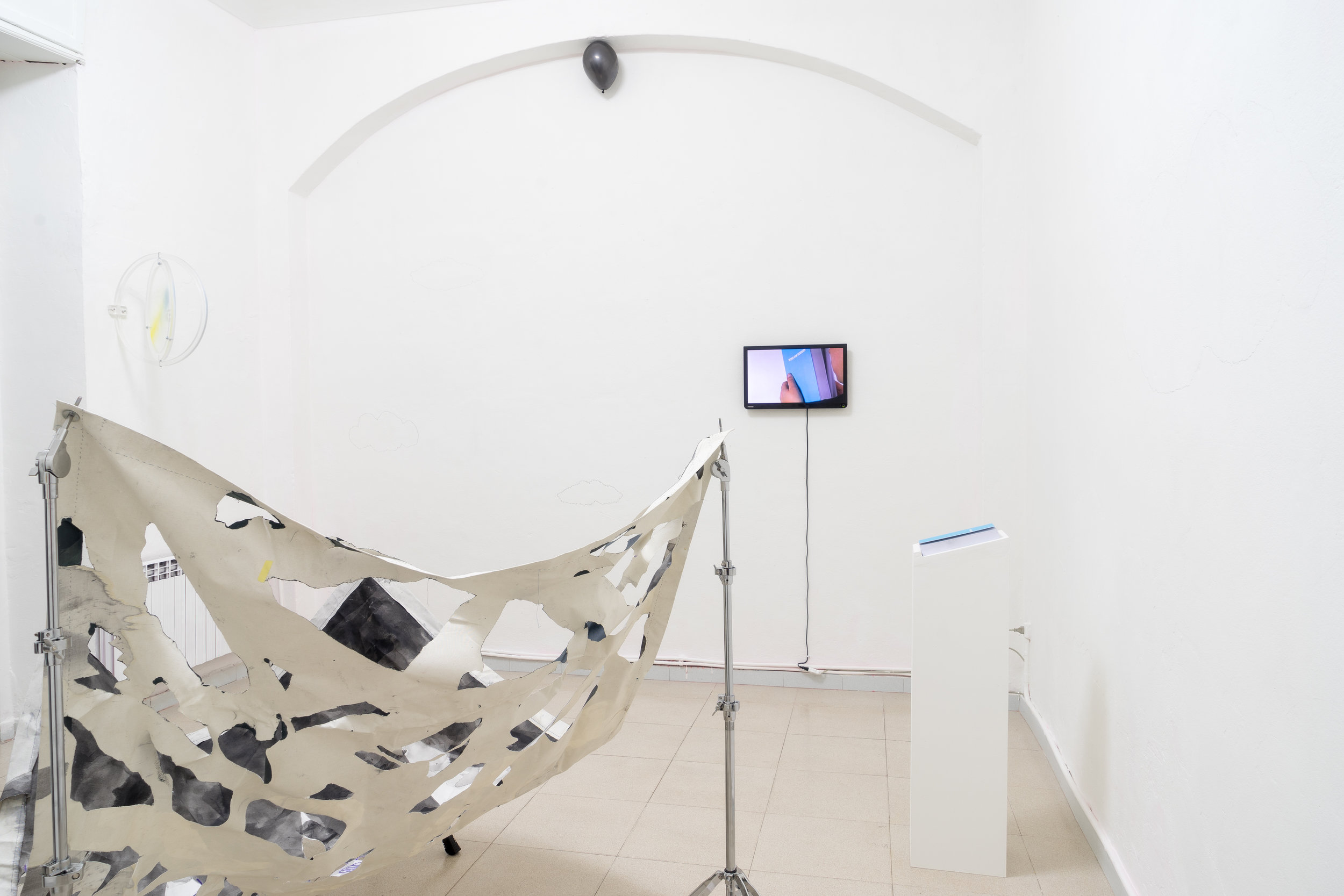 the-theory-of-clouds-spaziobuonasera-2-installation-view.jpg