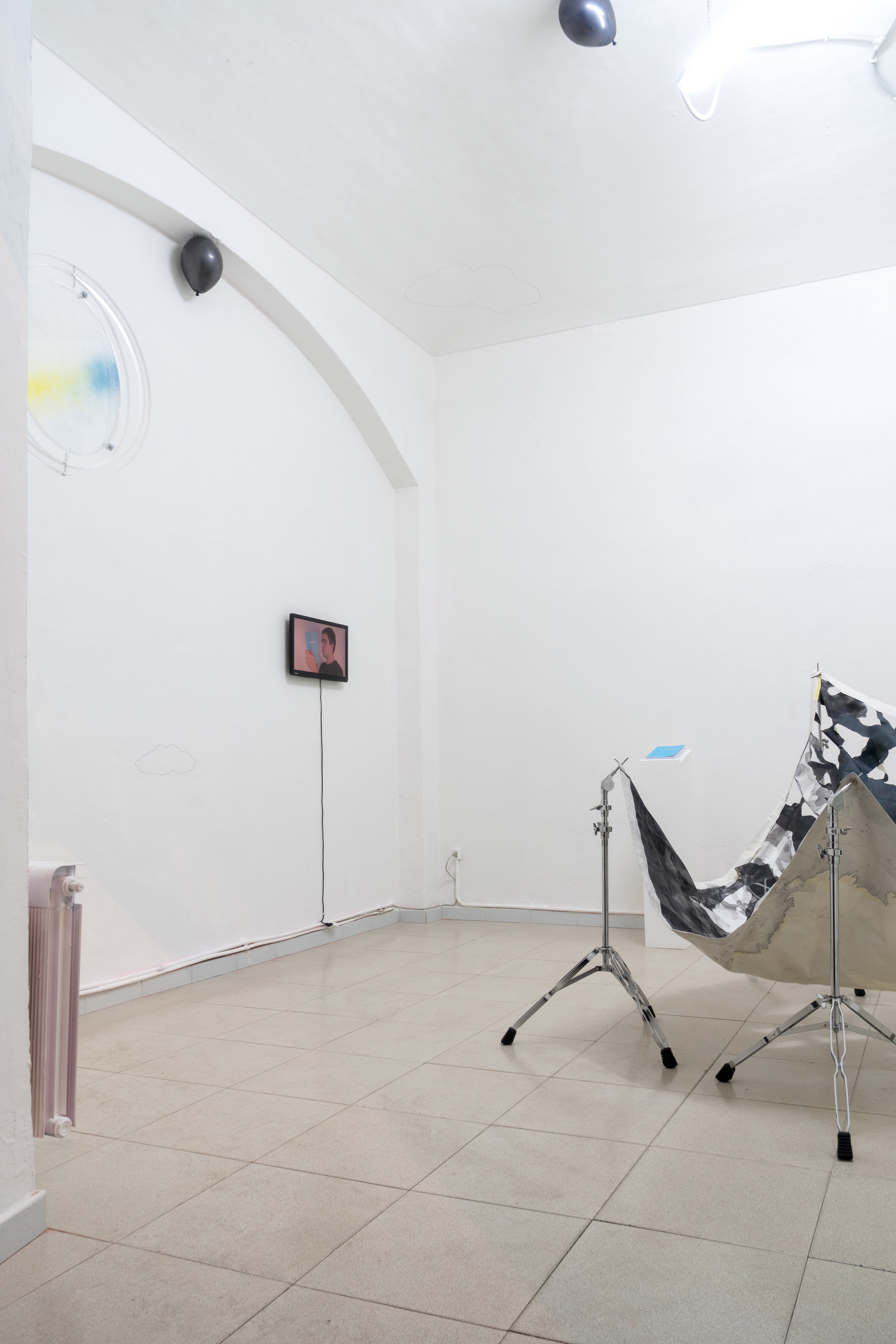 the-theory-of-clouds-spaziobuonasera-45-installation-view.jpg