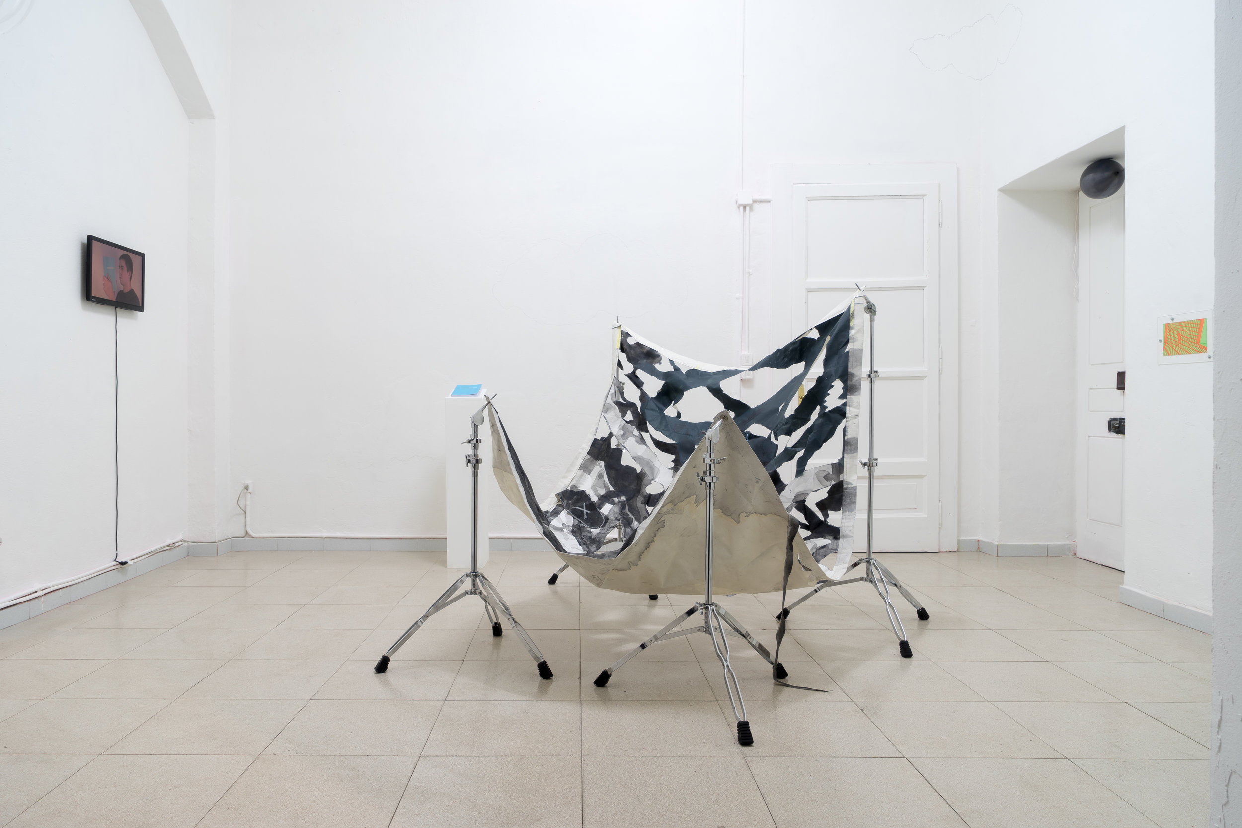 the-theory-of-clouds-spaziobuonasera-44-installation-view.jpg