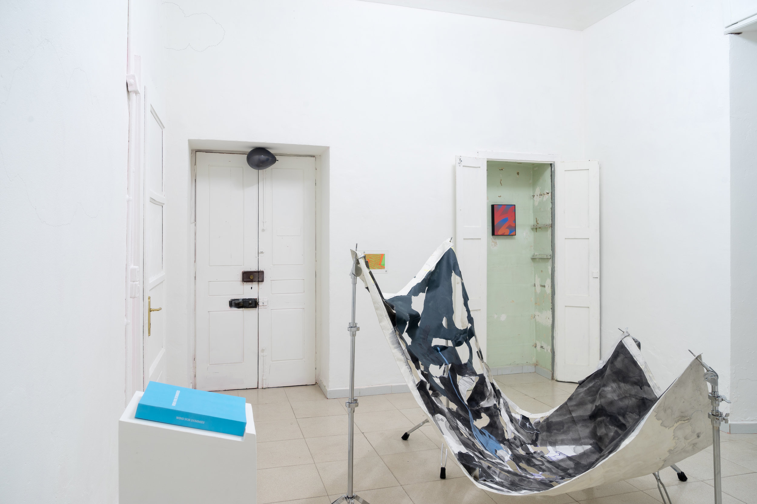 the-theory-of-clouds-spaziobuonasera-68-installation-view.jpg