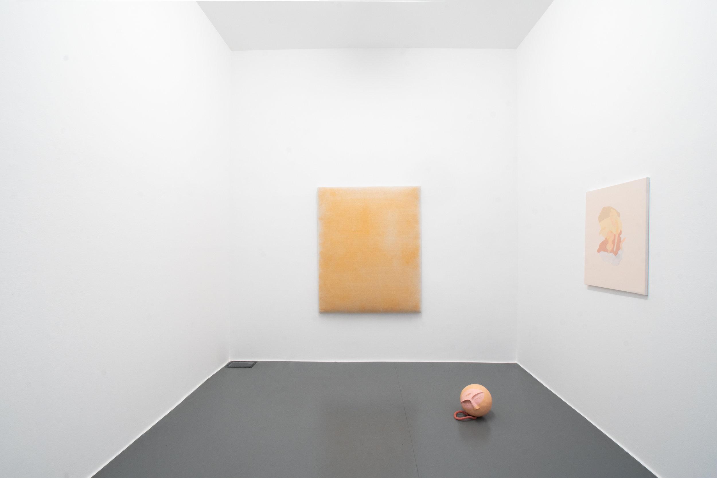11 Gioia Di Girolamo - The Mating Season of Frenzy Breeze, Galleria Bianconi (ph Massimiliano Costantini).jpg