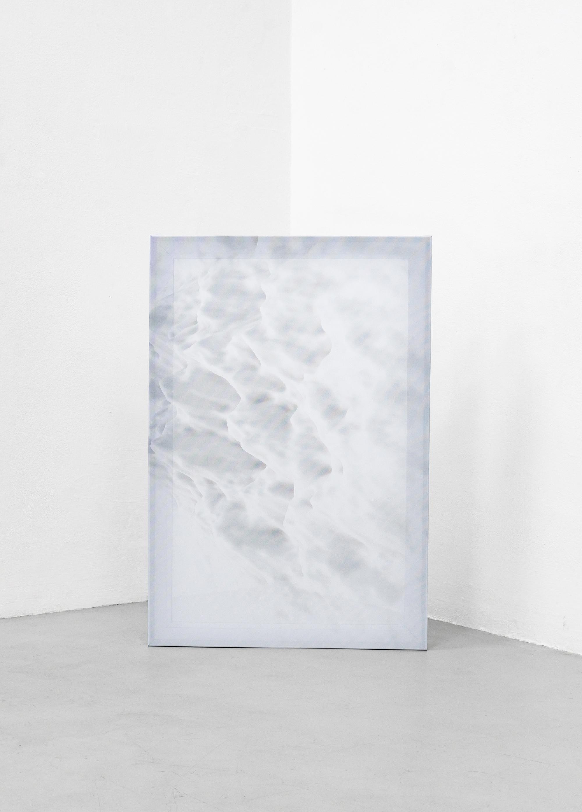 23 Paulo Arraiano, Sensorial Divinities. 2019. Exhibition view. Dimora Artica (ph Cesare Lopopolo).jpg