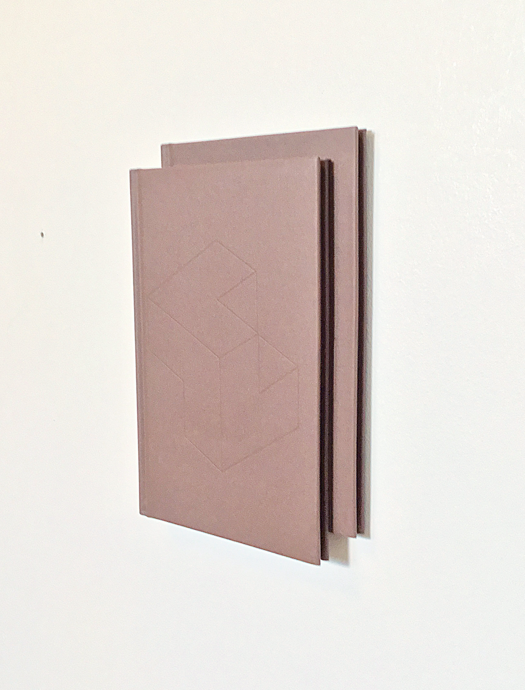Liza Eurich medium (studio and cube) .jpg