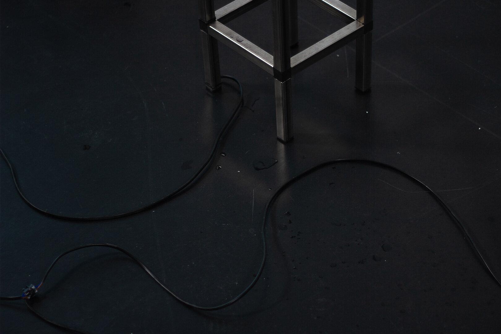 wet-floor-symbiotic-transmitter.jpg