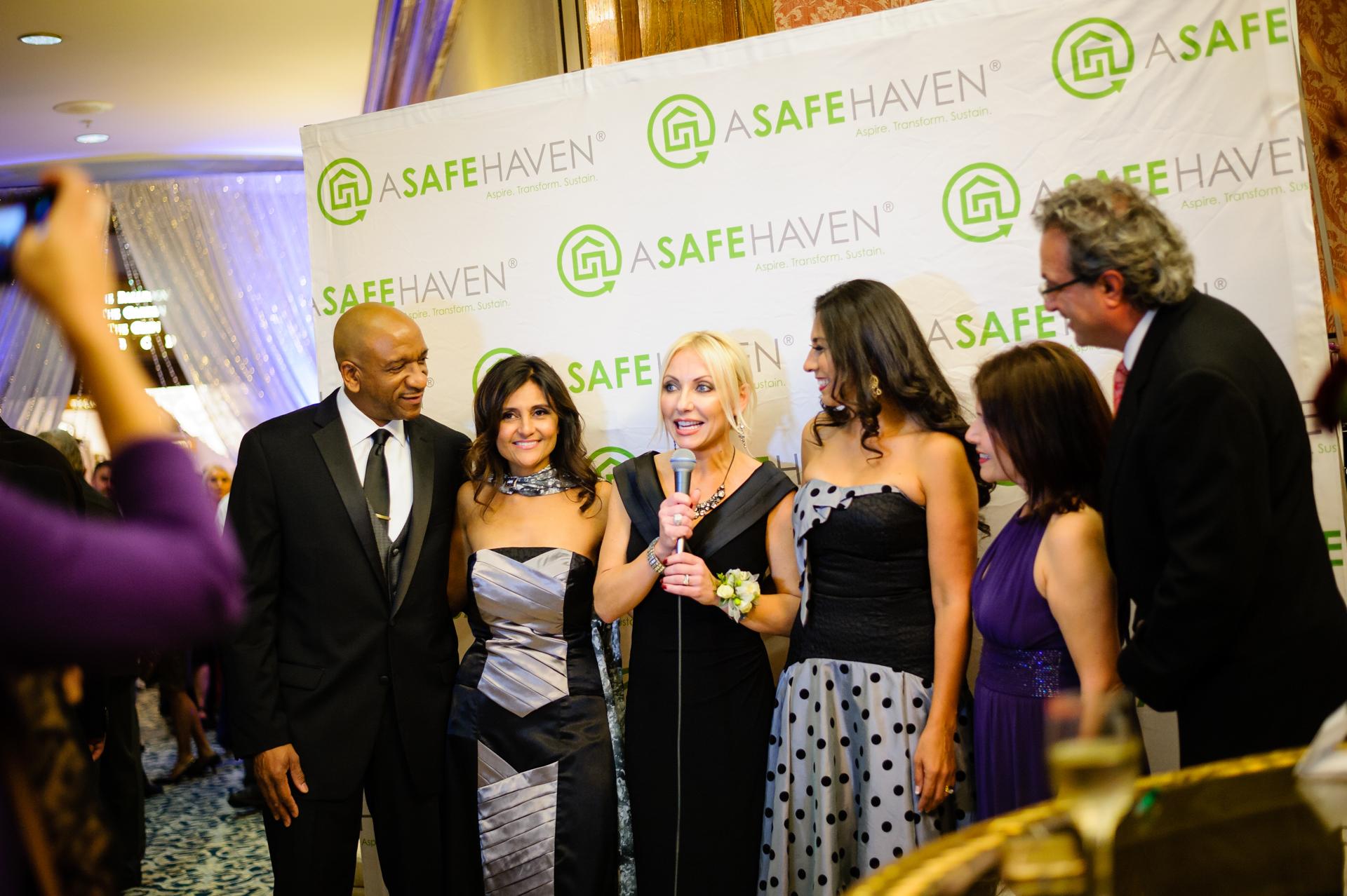 Safe_Haven_MGB_2038.jpg