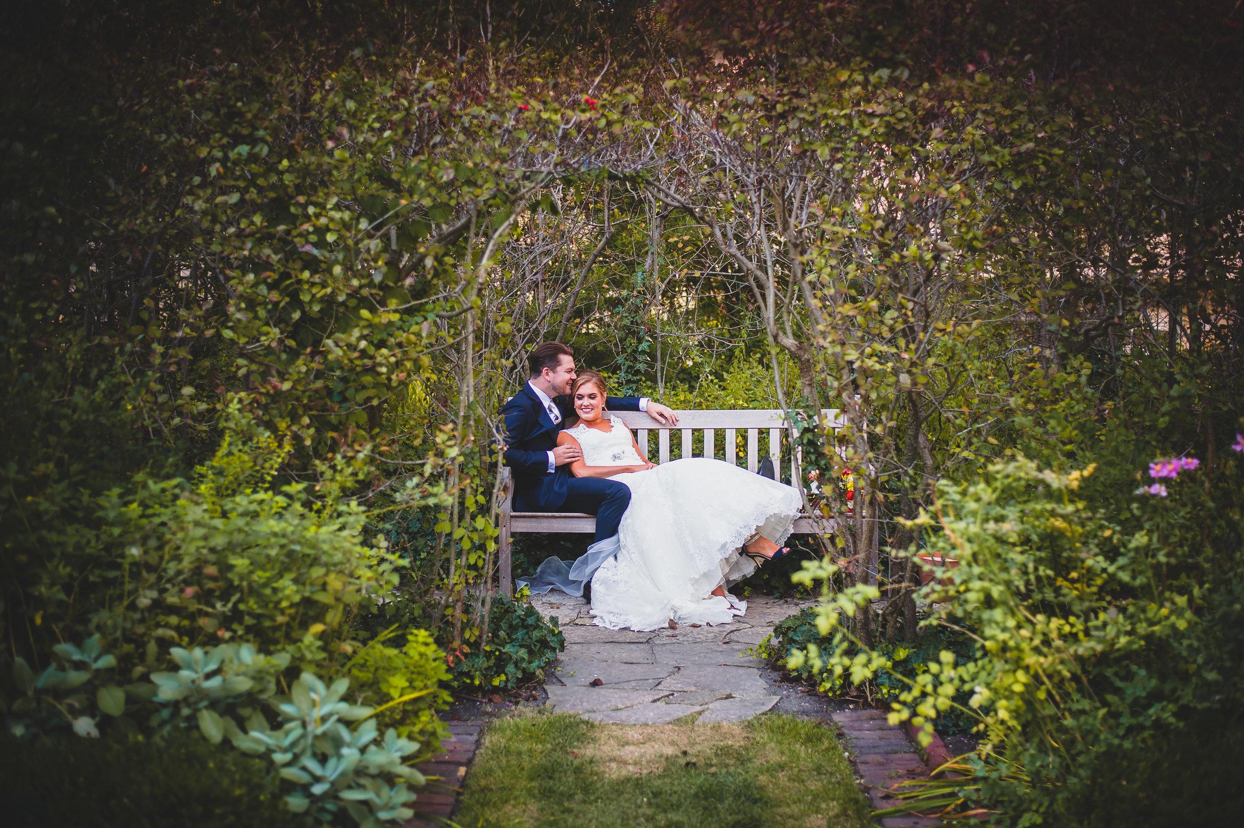 madison phil wedding_GXM_6938.jpg