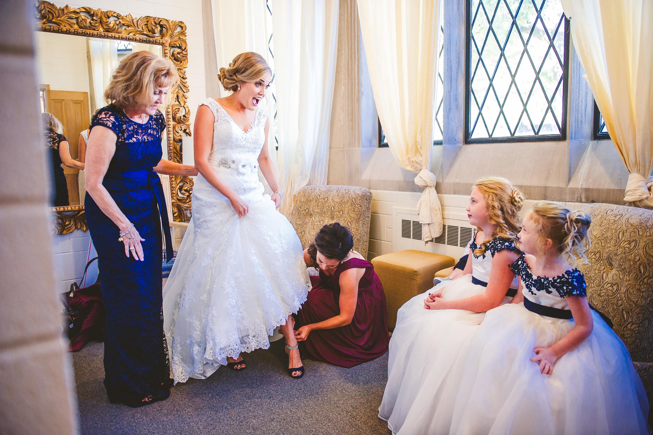madison phil wedding_GXM_5880.jpg