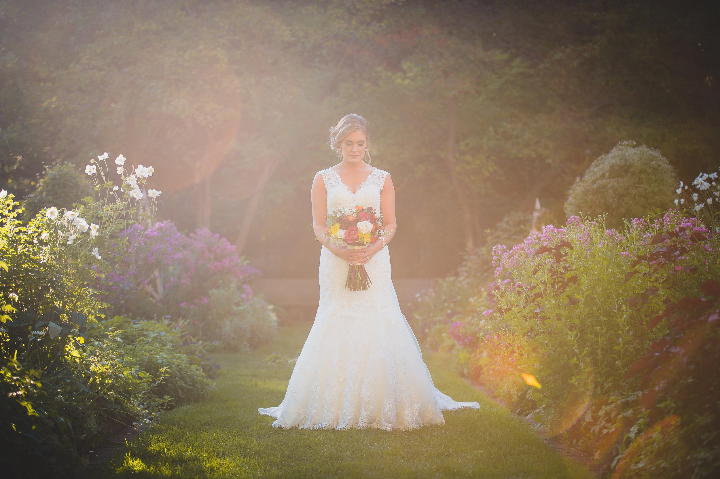 madison phil wedding_GXM_6963.jpg