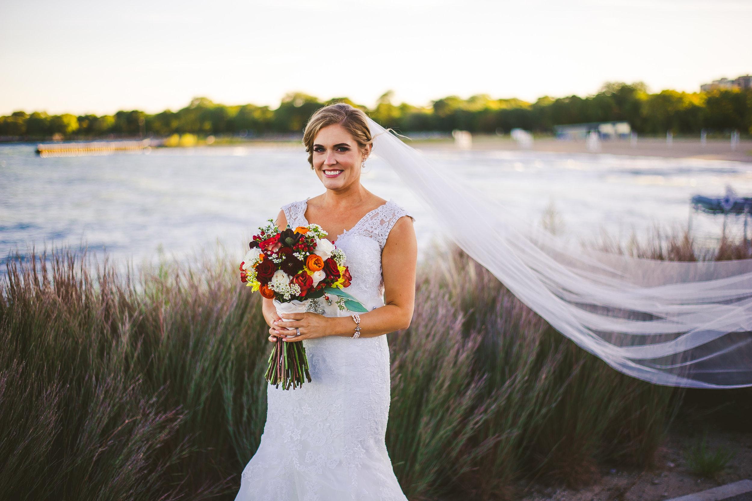 madison phil wedding_GXM_7516.jpg
