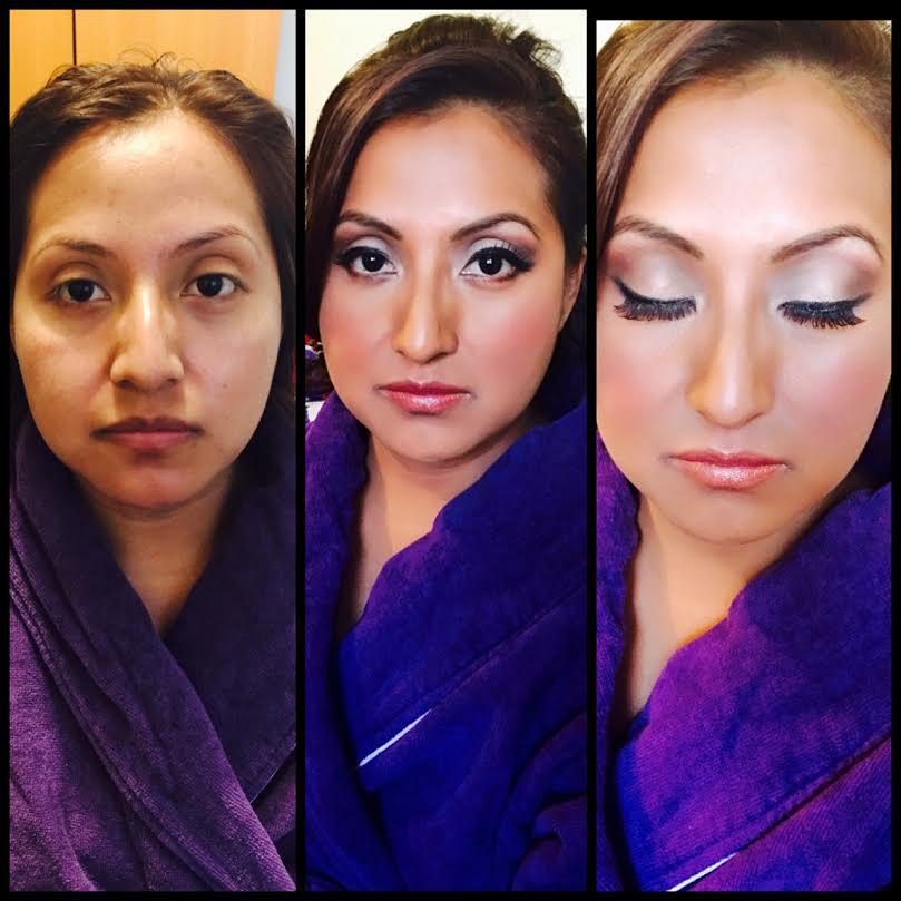Bridal Makeup Art Massapequa.png