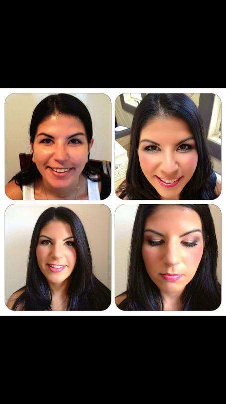 Bridal Beauty Makeup NY.png