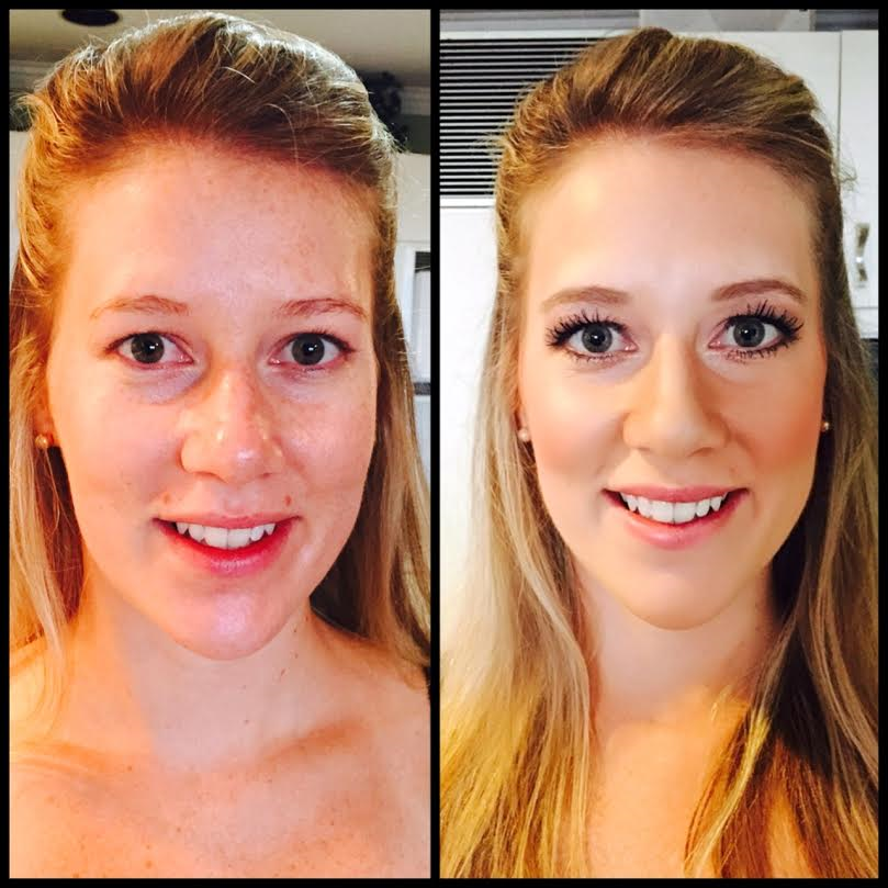 Long Island Metro Makeup.png