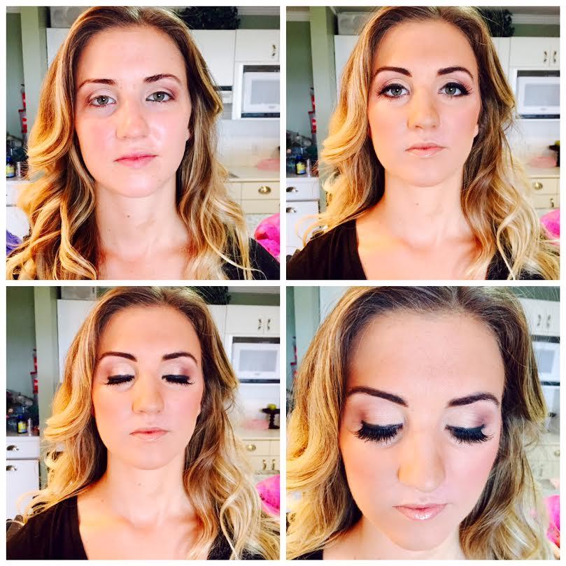 Professional Makeup Artist NY.png