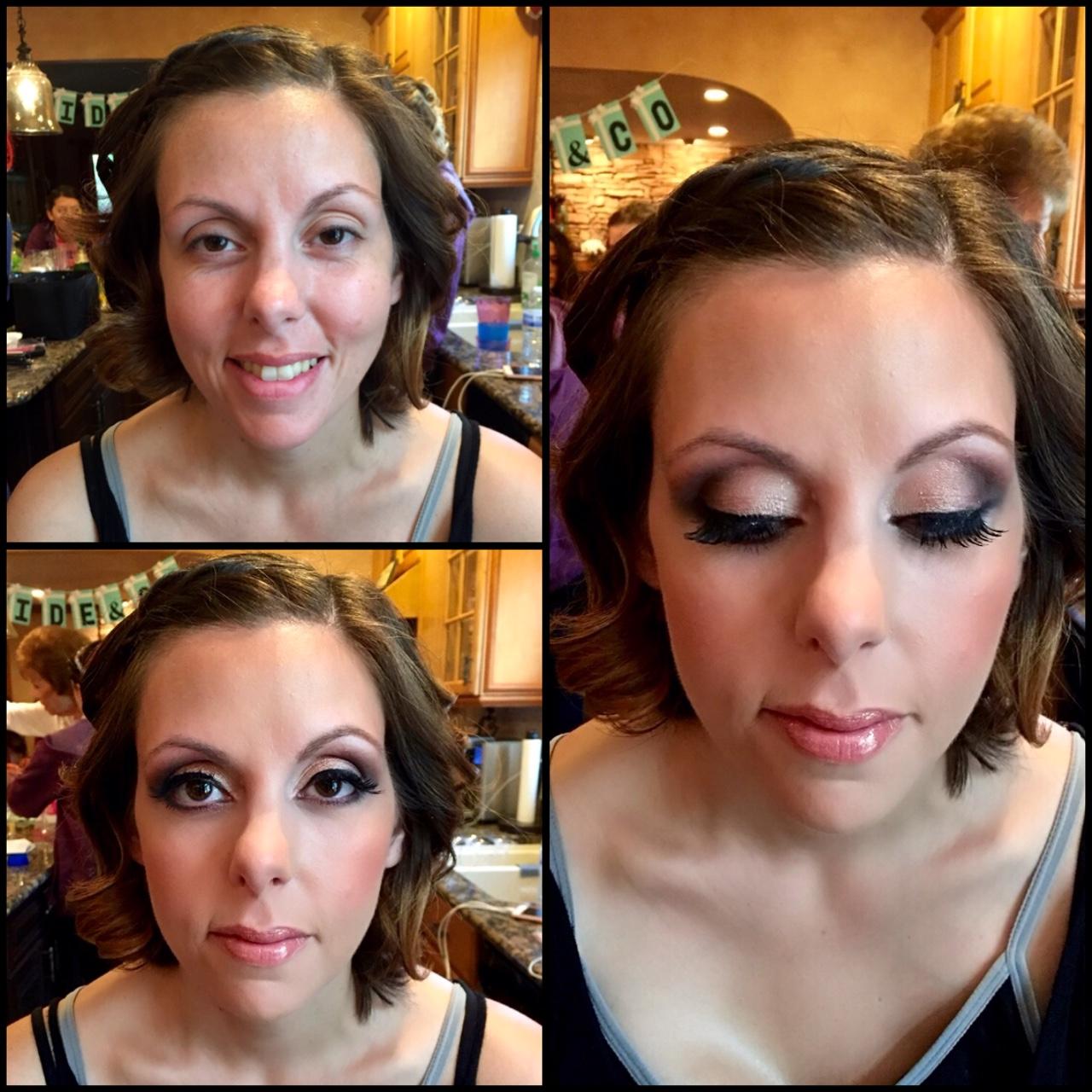 New York Makeup.JPG