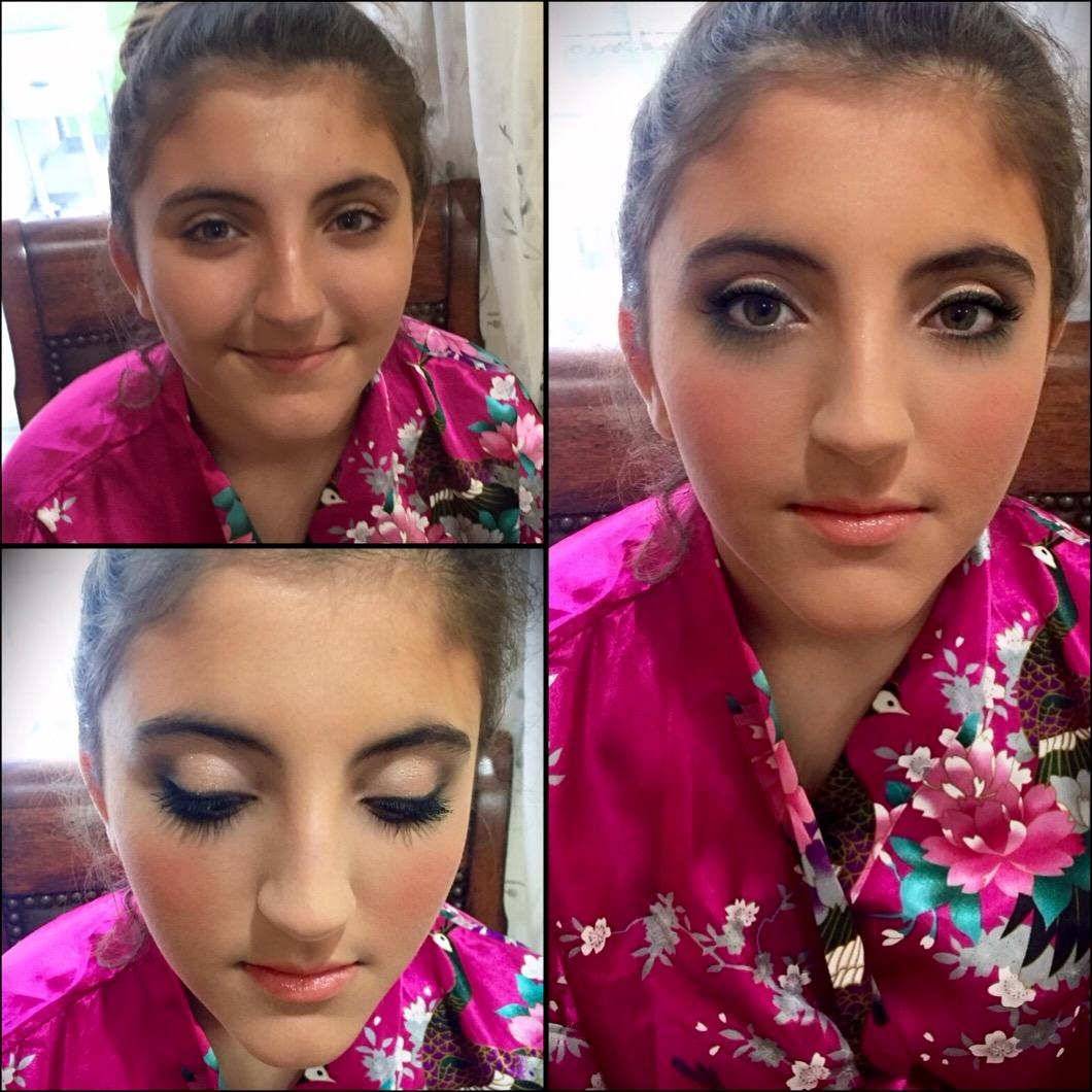 Makeup airbrush NY.jpg