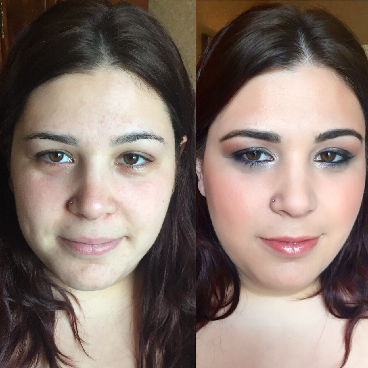 Natrual wedding makeup artist.JPG