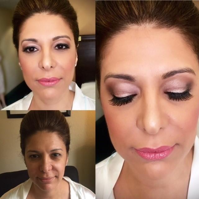 bridal makeup NY.jpg