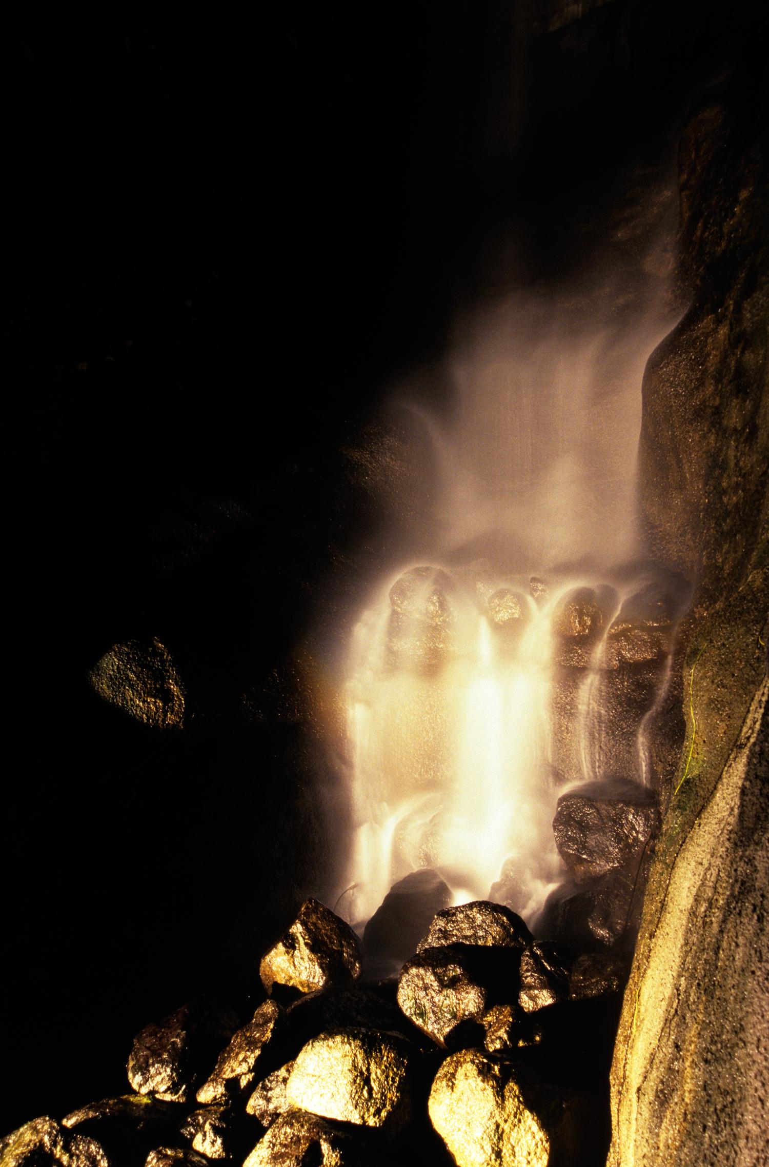 Eden,-Cornwall_105.jpg