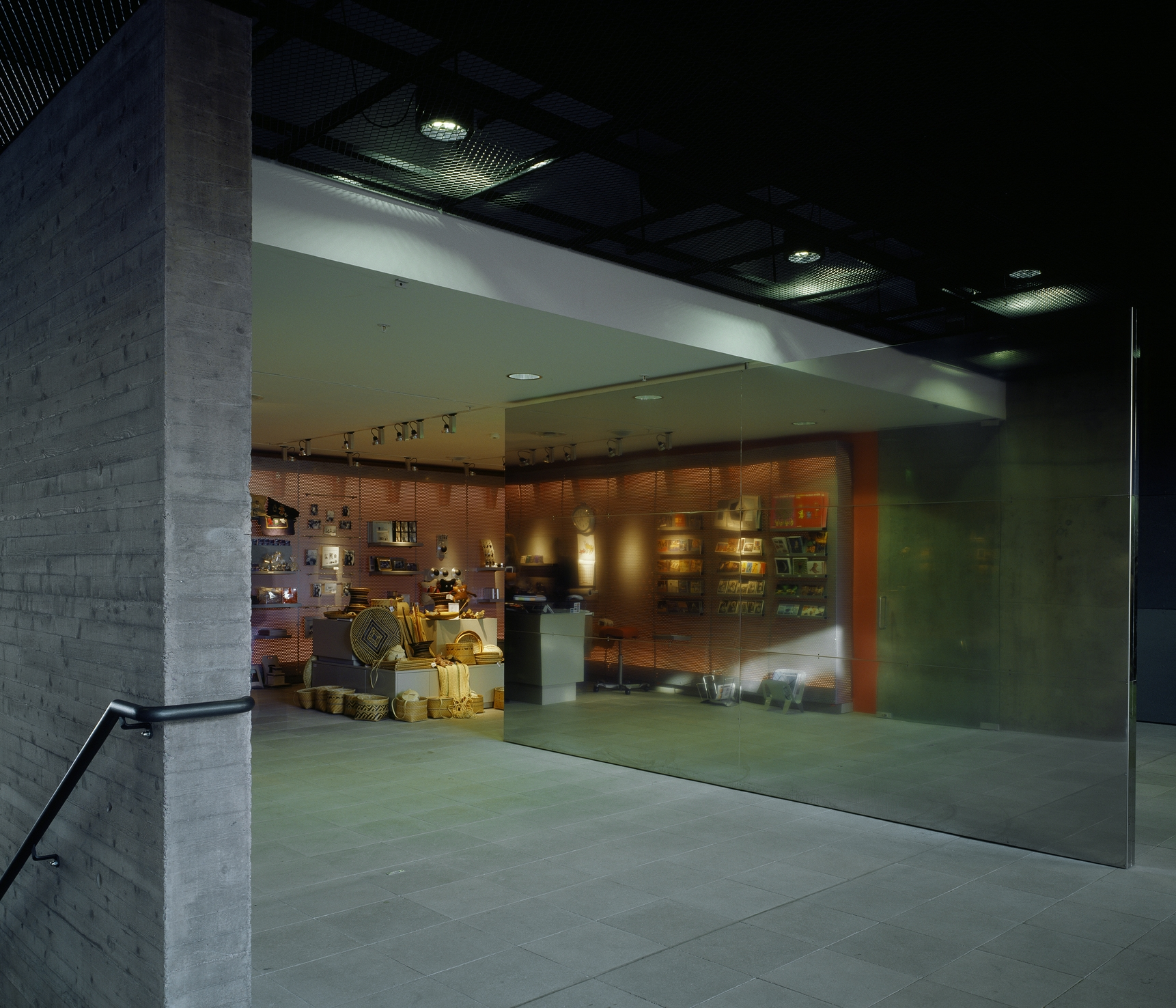 Museum of World Cultures, Gothenburg_09.jpg