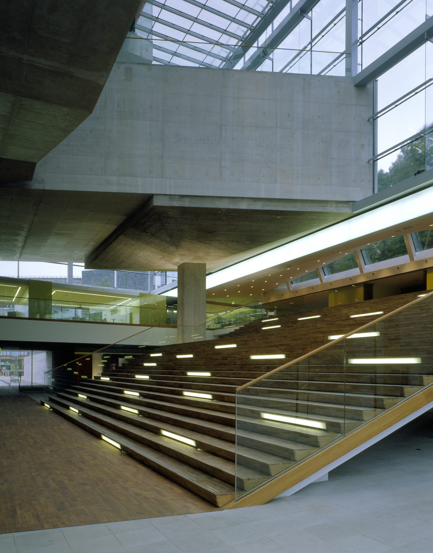 Museum of World Cultures, Gothenburg_23.jpg