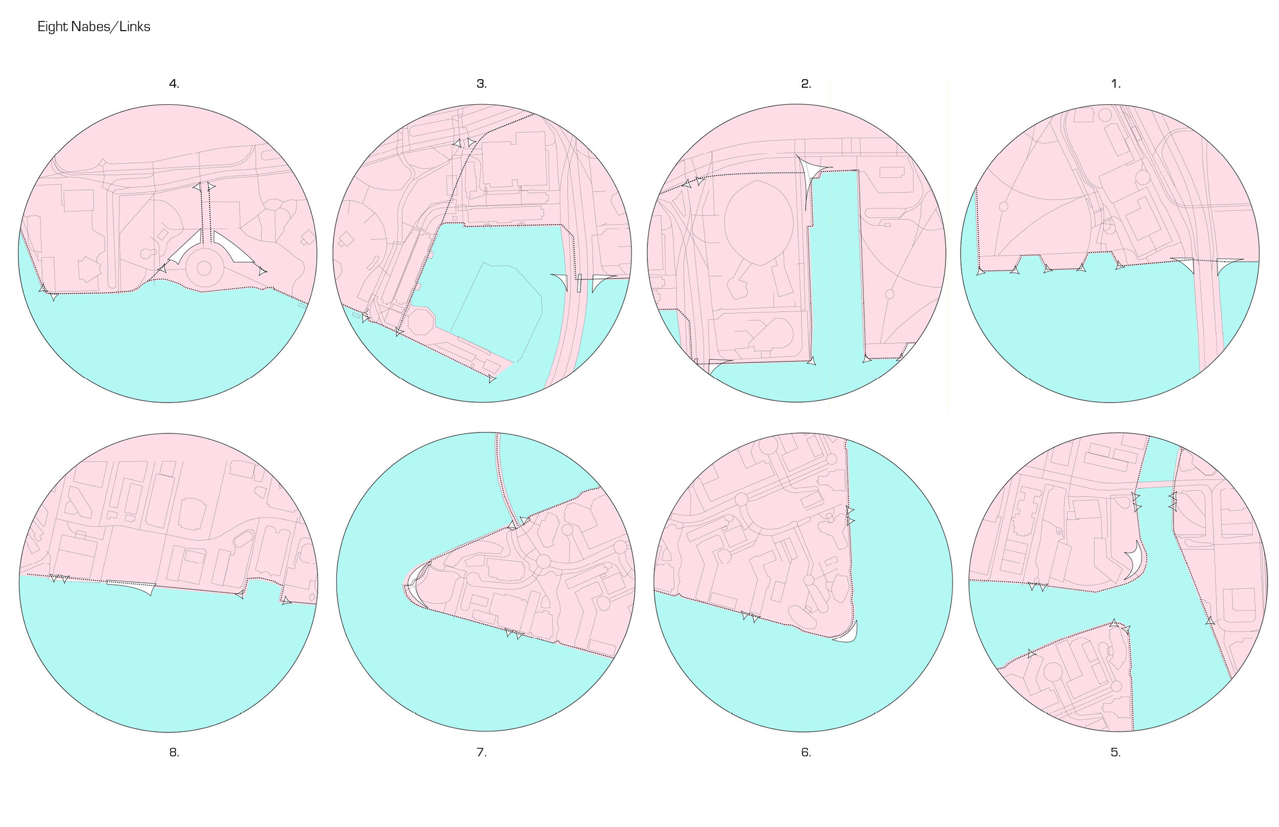 170720 Miami RFP Storyboard Diagrams7.jpg