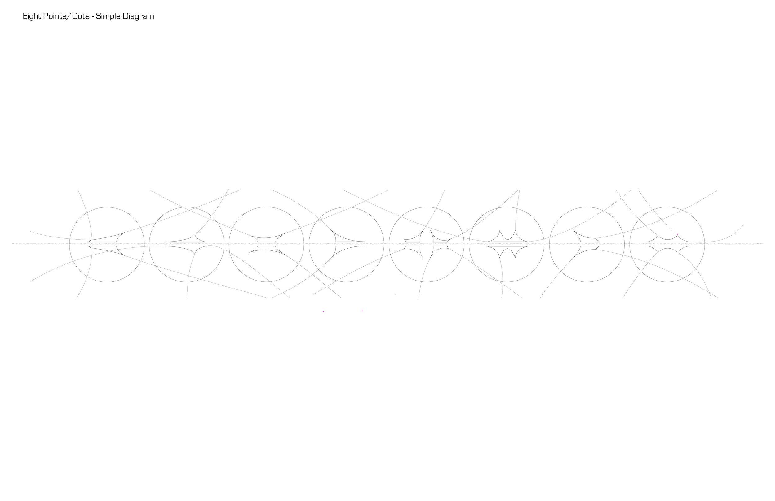 170720 Miami RFP Storyboard Diagrams11.jpg