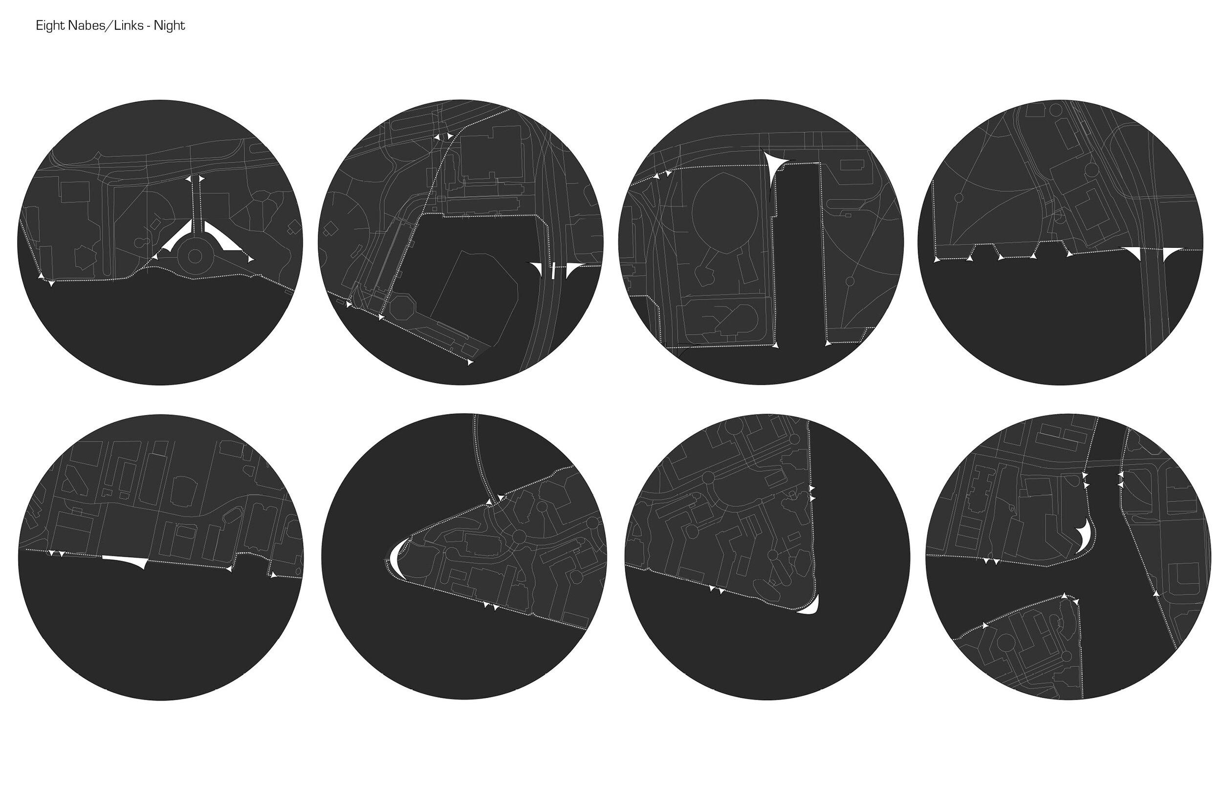 170720 Miami RFP Storyboard Diagrams15.jpg